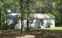 Home for sale: 16359 8th Terrace, Live Oak, FL 32060
