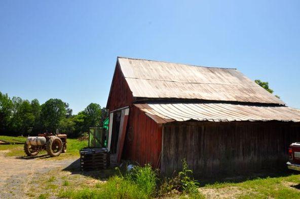 445 County Rd. 1301, Cullman, AL 35058 Photo 6