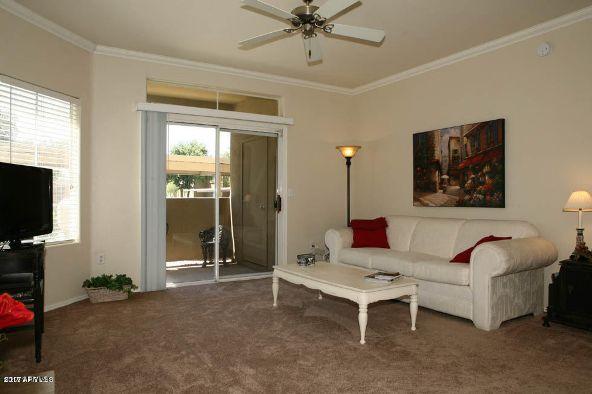 5335 E. Shea Blvd., Scottsdale, AZ 85254 Photo 21