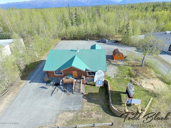 5401 E. Mayflower Ln., Wasilla, AK 99654 Photo 39
