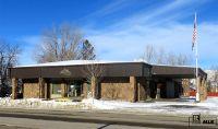 Home for sale: 252 W. Jefferson, Hayden, CO 81639