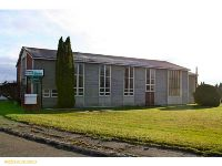 Home for sale: 6 North Carolina Rd., Limestone, ME 04750