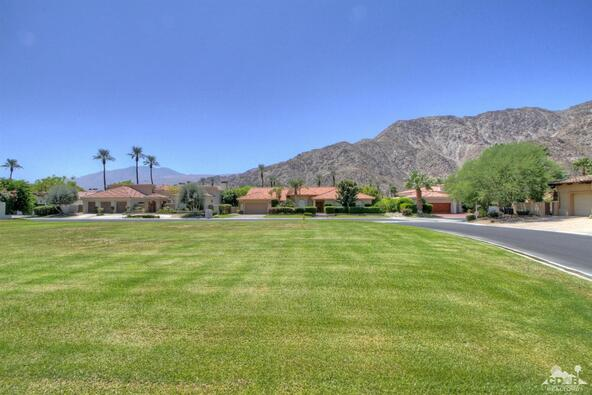 48770 Via Sierra (Lot 1), La Quinta, CA 92253 Photo 23