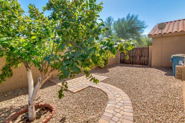 478 E. Poncho Ln., San Tan Valley, AZ 85143 Photo 73