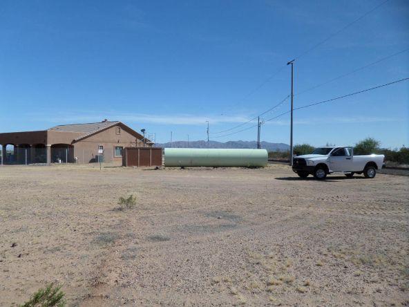28703 N. 215th Avenue, Wittmann, AZ 85361 Photo 10