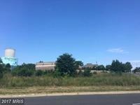 Home for sale: Celebrate Virginia Parkway, Fredericksburg, VA 22406