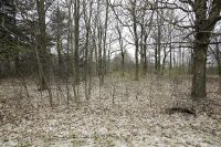 Home for sale: V/L W. Territorial Rd., Battle Creek, MI 49015
