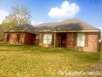 Home for sale: 3380 Julia St., Lake Charles, LA 70605