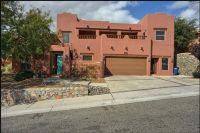 Home for sale: 1029 Calle Parque Dr., El Paso, TX 79912
