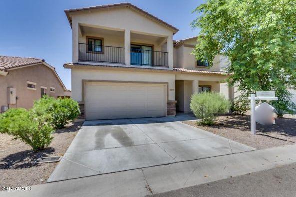 2177 East 27th Avenue, Apache Junction, AZ 85119 Photo 1
