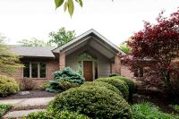 Home for sale: 14011 White Loon Pass, Roanoke, IN 46783