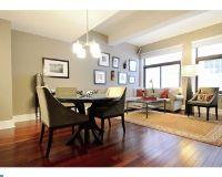 Home for sale: 1500 Chestnut St. #6d, Philadelphia, PA 19102