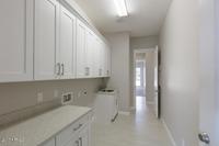 Home for sale: 5533 E. New River Rd., Cave Creek, AZ 85331