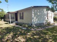 Home for sale: 15406 Nava St., Hudson, FL 34667