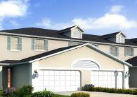 Home for sale: 1027 Steven Patrick Avenue, Satellite Beach, FL 32937
