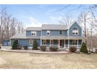 Home for sale: 30 Sherwood Ln., Marlborough, CT 06447