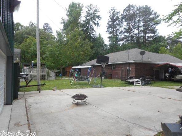 3617 Marjon, Pine Bluff, AR 71603 Photo 11