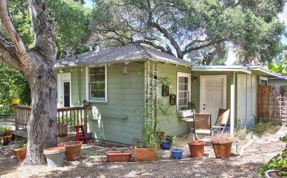 46 San Benancio Rd., Salinas, CA 93908 Photo 28