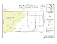 Home for sale: Lot 6 Whitetail Crossing Addition, Hesston, KS 67062