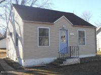 Home for sale: 710 Douglas St., Lamberton, MN 56152