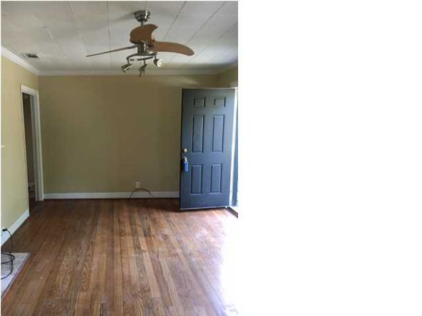 5021 Hillwood Cir., Mobile, AL 36608 Photo 8