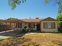 Home for sale: 1332 N. Teresa St., Modesto, CA 95350