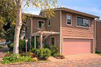 Home for sale: 407 W. Pedregosa St. Unit 1, Santa Barbara, CA 93101