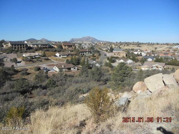 1564 Standing Eagle Dr., Prescott, AZ 86301 Photo 2