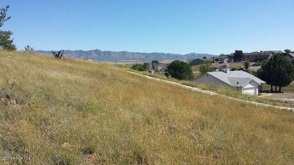 4220 N. Rawhide Cir., Prescott Valley, AZ 86314 Photo 7