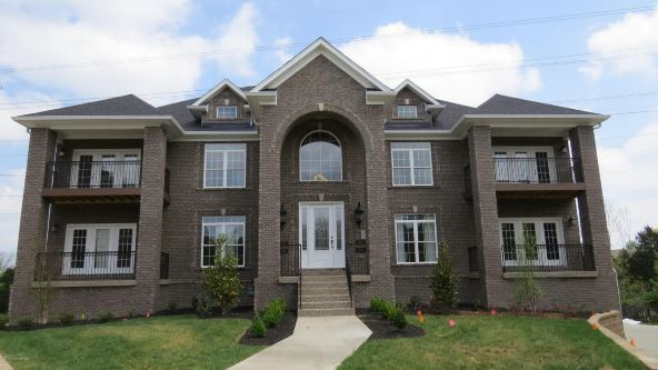 15327 Royal Troon Ave., Louisville, KY 40245 Photo 4