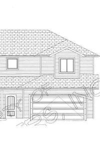 Home for sale: 2702 N. Clark Parkway, Cedar City, UT 84721