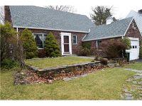 Home for sale: 37 Jordt St., Manchester, CT 06042