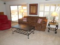 Home for sale: 1891 N. Oak Hill Ln., Green Valley, AZ 85614