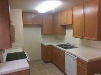 Home for sale: 7283 Florin Mall Dr., Sacramento, CA 95823
