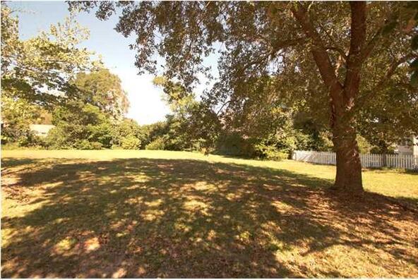 3456 Stein Avenue, Mobile, AL 36608 Photo 4