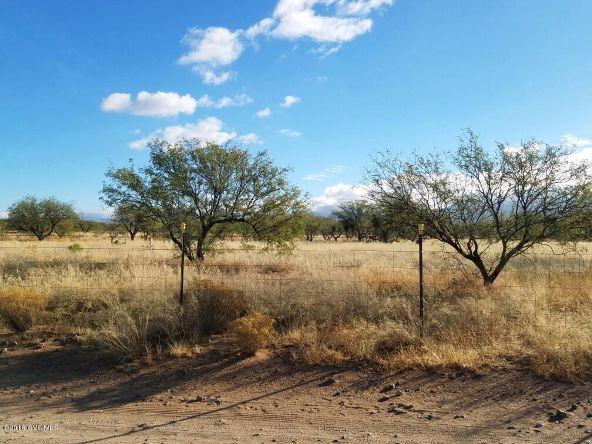 900 W. Hawk Way, Amado, AZ 85645 Photo 3