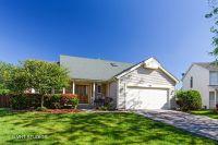 Home for sale: 725 Windemere Ln., Carol Stream, IL 60188