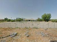 Home for sale: Acampo, Acampo, CA 95220