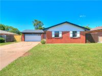 Home for sale: 2509 S.W. 78th St., Oklahoma City, OK 73159