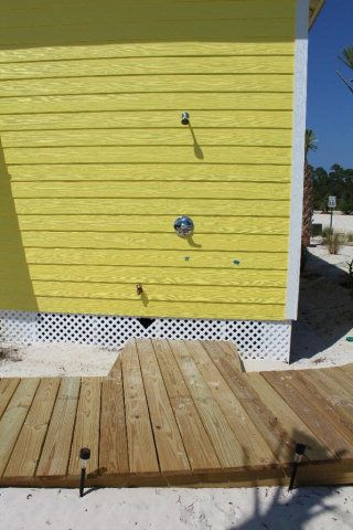 5781 Hwy. 180 #0000, Gulf Shores, AL 36542 Photo 16