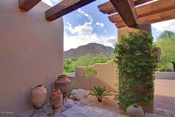 41870 N. 110th Way, Scottsdale, AZ 85262 Photo 67