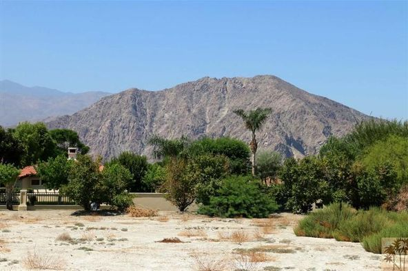80805 Vista Bonita, La Quinta, CA 92253 Photo 29
