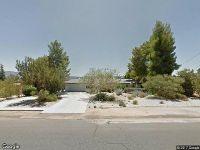 Home for sale: Joshua, Hesperia, CA 92345