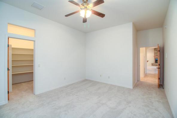 11339 N. Henness Rd., Casa Grande, AZ 85194 Photo 25