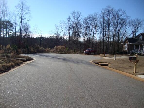 Lot 130 875 Affirmed Dr., Boiling Springs, SC 29316 Photo 17