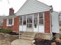 Home for sale: 1630 Alcor Terrace, Cincinnati, OH 45230