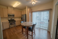 Home for sale: 3425 Ravinia Cir., Aurora, IL 60504