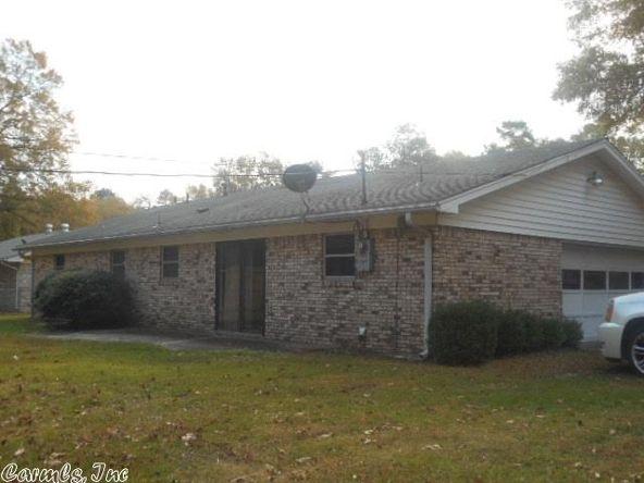 4113 30th, Pine Bluff, AR 71603 Photo 38