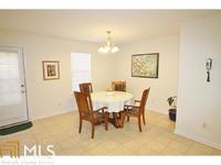 Home for sale: 111 Thornberry Trl, Jackson, GA 30233