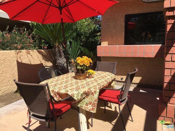 2345 S. Cherokee Way, Palm Springs, CA 92264 Photo 21